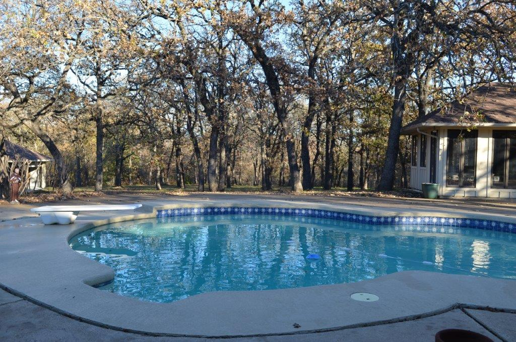Remodel Robertson Pools Coppell TX Stunning Pool Remodel Dallas Set Design